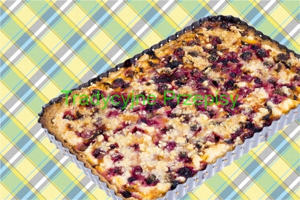 ciasto-z-owocami-02