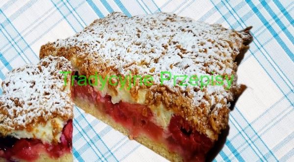 ciasto-zapiekane-z-pina