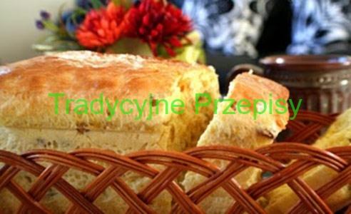 szafranowe-ciasto