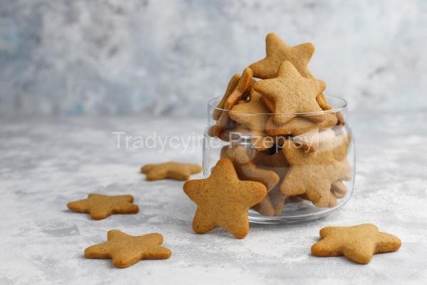 ciastka-gwiazdki