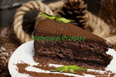 ciastko-czekoladowe-tort