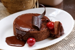 masa-czekoladowa