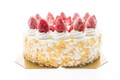 tort-truskawkowy.01